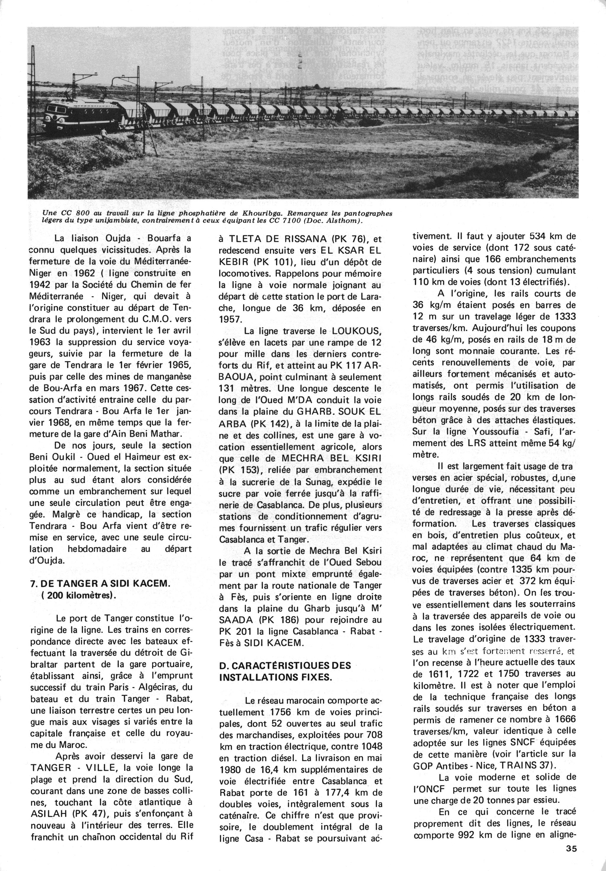 Chemins de Fer au Maroc - ONCF  - Page 4 49736698096_da7b40f82b_o_d