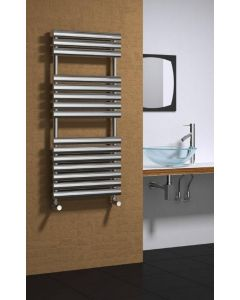 Stainless Towel Rail