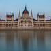 """<p><a href=""""https://www.flickr.com/people/168042604@N07/"""">Behind Budapest</a> posted a photo:</p>  <p><a href=""""https://www.flickr.com/photos/168042604@N07/49736739927/"""" title=""""House of Parliament building""""><img src=""""https://live.staticflickr.com/65535/49736739927_e317703c9c_m.jpg"""" width=""""240"""" height=""""160"""" alt=""""House of Parliament building"""" /></a></p>  <p>31/03 House of Parliament building<br /> <br /> Budapest, Hungary</p>"""