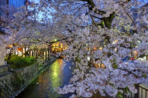 29-03-2020 Kyoto vol01 (4)