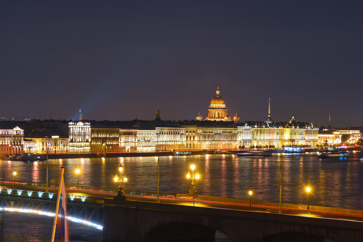 Piter-Moskau-Appartments-(49)