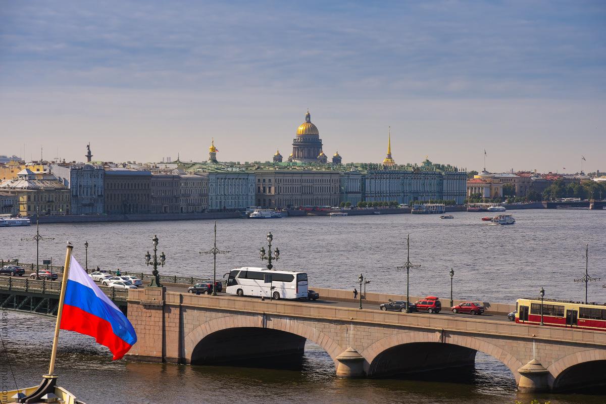Piter-Moskau-Appartments-(44)