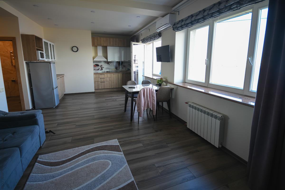 Piter-Moskau-Appartments-(35)