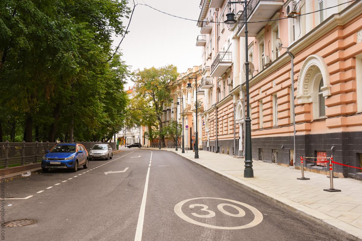 Piter-Moskau-Appartments-(21)
