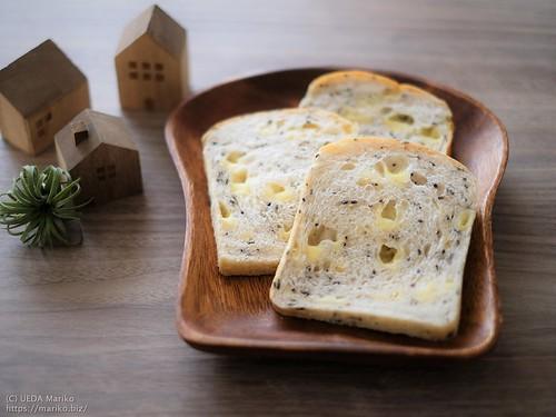 黒ごまチーズ食パン 20200405-DSCT6459 (3)