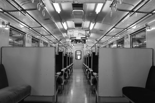 04-04-2020 Asahikawa (12)
