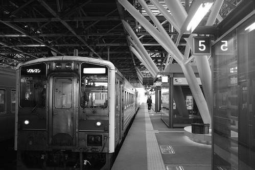04-04-2020 Asahikawa (6)