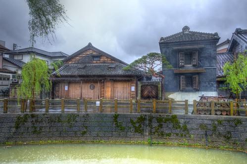 29-03-2020 Sawara (7)