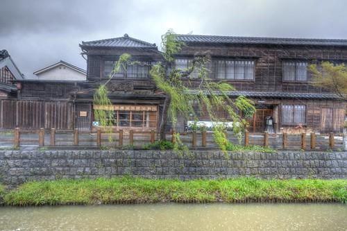29-03-2020 Sawara (4)