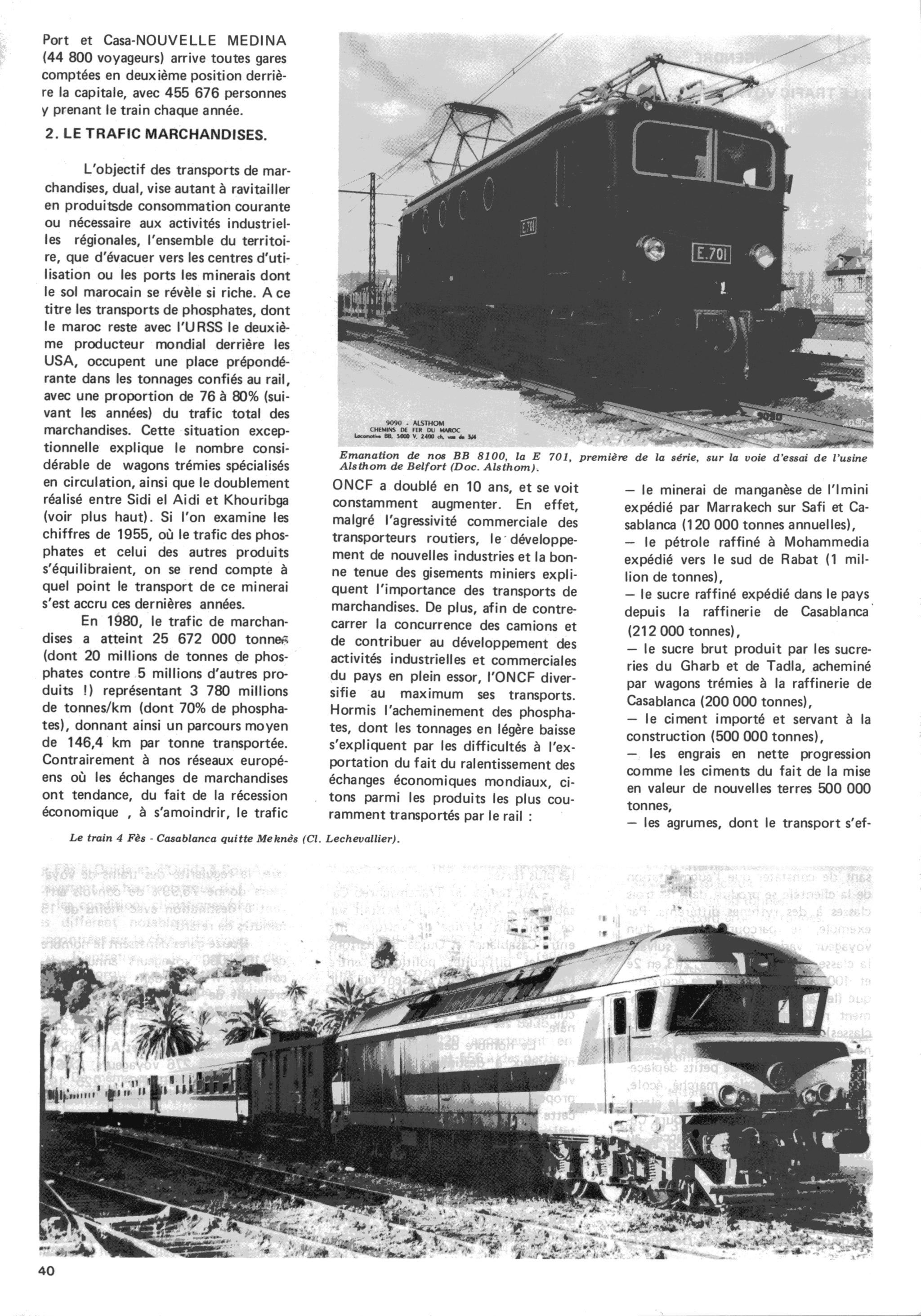 Chemins de Fer au Maroc - ONCF  - Page 4 49737028047_c36355b434_o_d