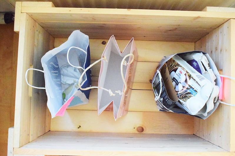 kierrätyslaatikko3