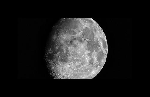 canonpowershotsx70hs moonart moonlunamond moon crop zuschnitt effiart2020 artmeetsphotogrphy artandexpression nogroupsbeforeexplored