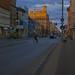"<p><a href=""https://www.flickr.com/people/andrey_salikov/"">andrey.salikov</a> posted a photo:</p>  <p><a href=""https://www.flickr.com/photos/andrey_salikov/49737218433/"" title=""DSC_4917""><img src=""https://live.staticflickr.com/65535/49737218433_960a0977cd_m.jpg"" width=""240"" height=""161"" alt=""DSC_4917"" /></a></p>"