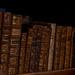 "<p><a href=""https://www.flickr.com/people/187747426@N03/"">matheus444</a> posted a photo:</p>  <p><a href=""https://www.flickr.com/photos/187747426@N03/49737226092/"" title=""DSC_0943""><img src=""https://live.staticflickr.com/65535/49737226092_638bf72199_m.jpg"" width=""240"" height=""159"" alt=""DSC_0943"" /></a></p>"