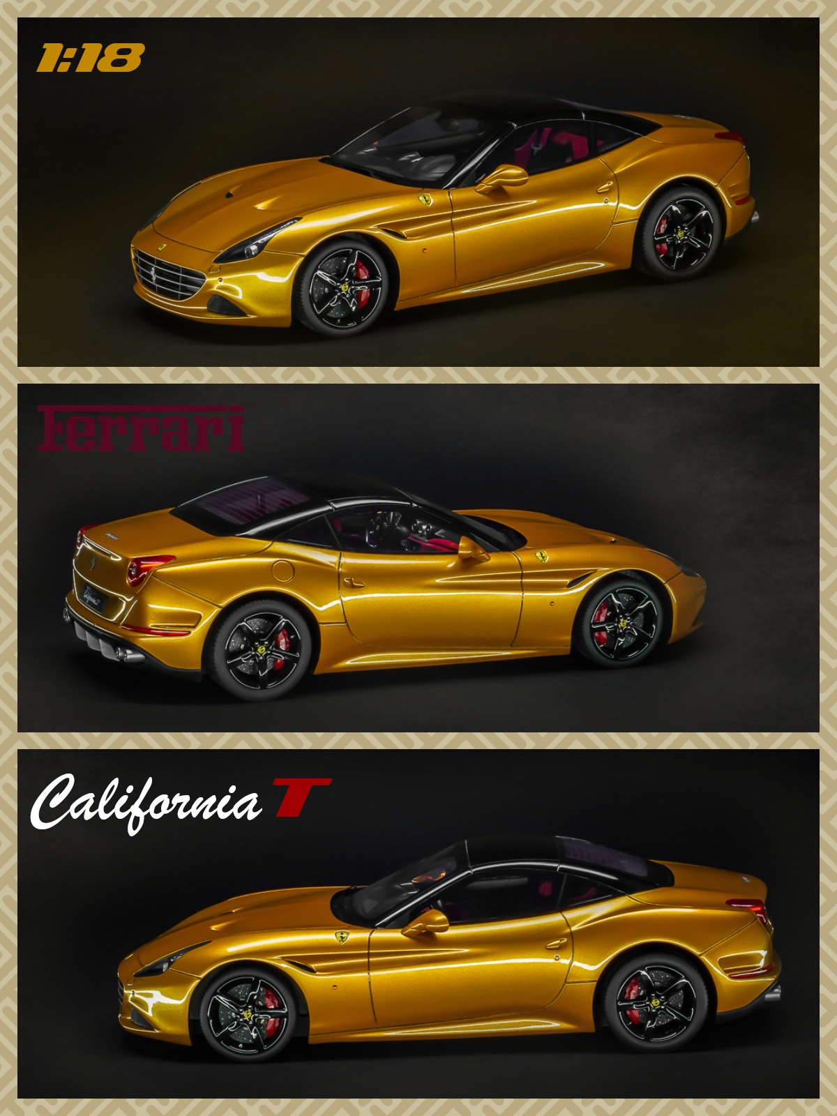 A Couple Of Exotics Stayathome Indoor Studio Pictures Dx Exotics Sports Cars Diecastxchange Com Diecast Cars Forums