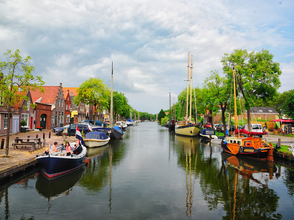 YDH_3979_20190719_Amsterdam-Edit