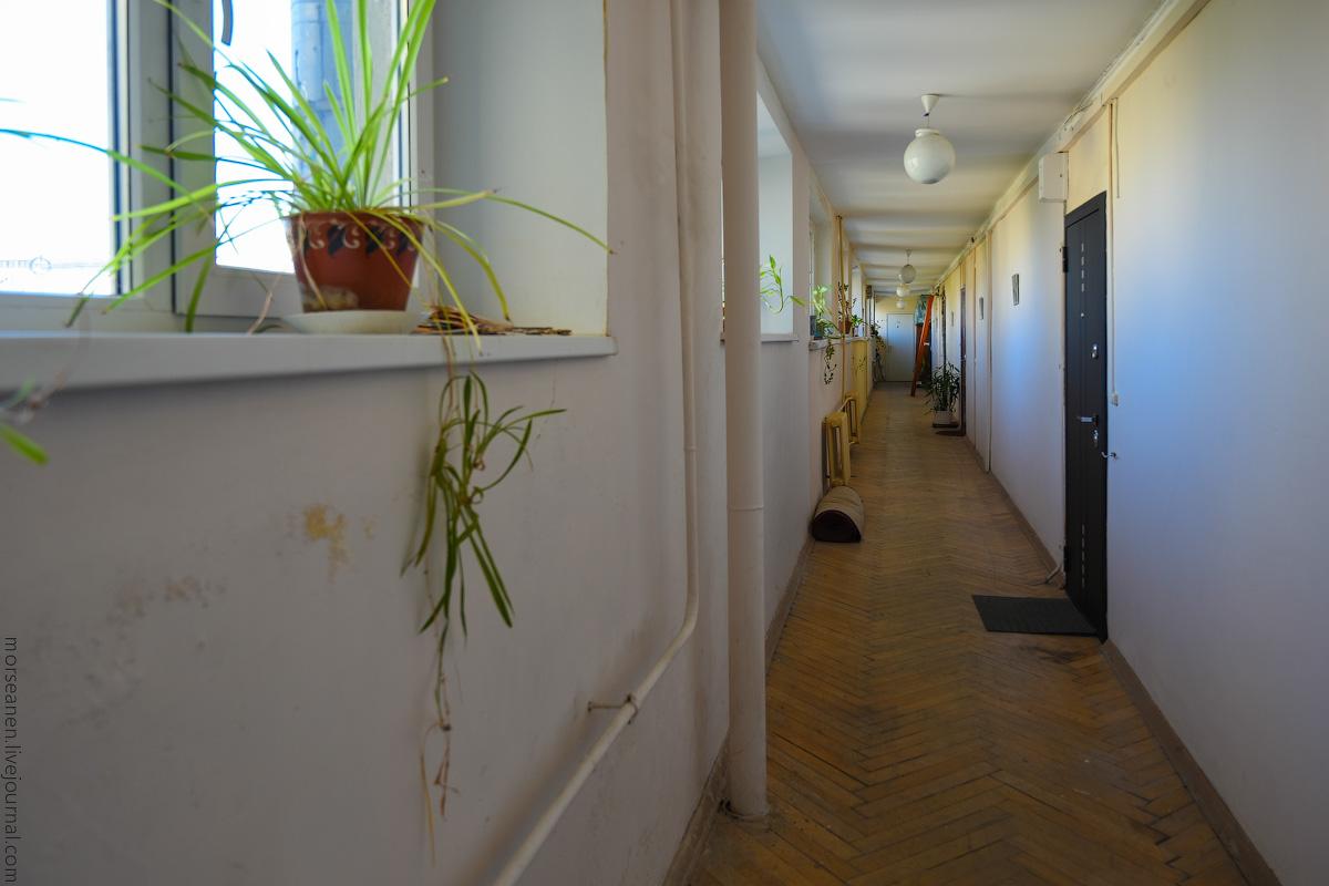 Piter-Moskau-Appartments-(45)