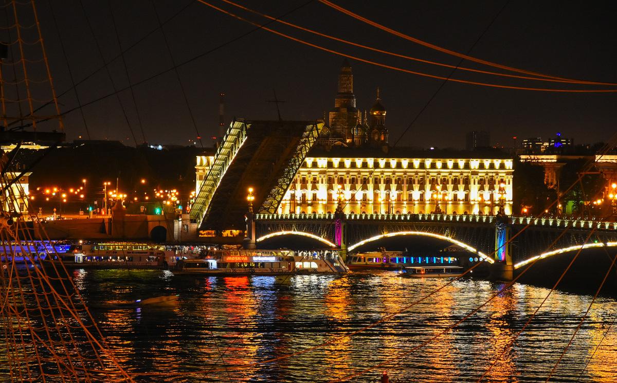 Piter-Moskau-Appartments-(42)