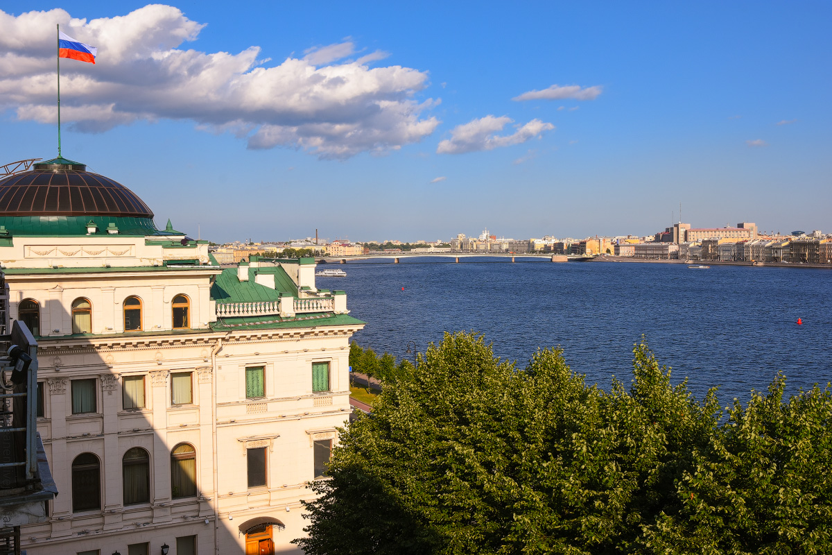 Piter-Moskau-Appartments-(37)