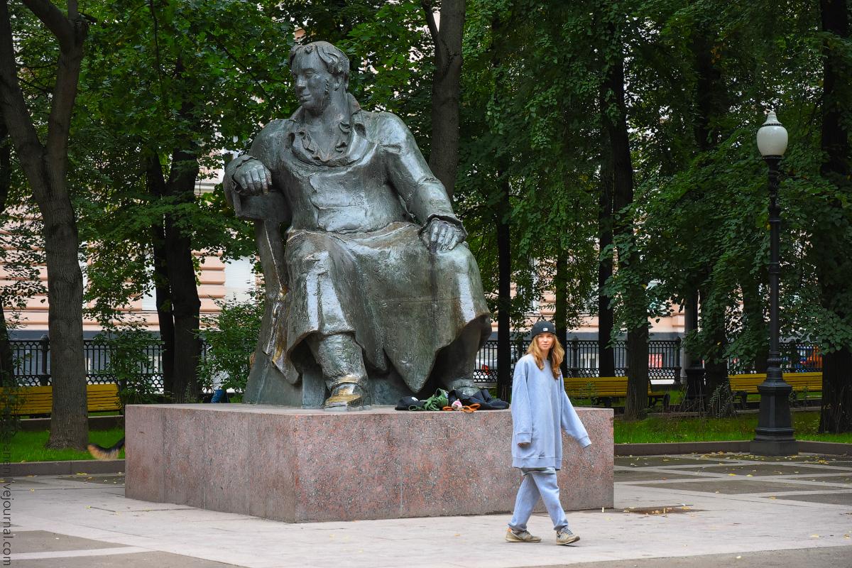 Piter-Moskau-Appartments-(18)
