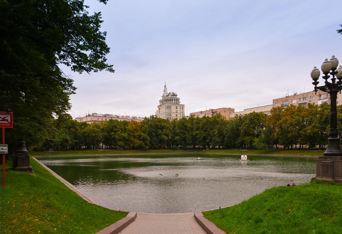 Piter-Moskau-Appartments-(16)