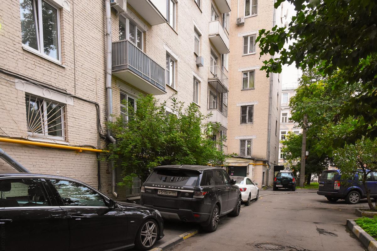Piter-Moskau-Appartments-(13)