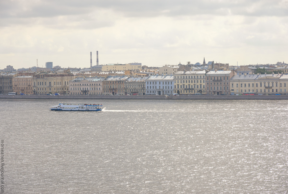 Piter-Moskau-Appartments-(4)