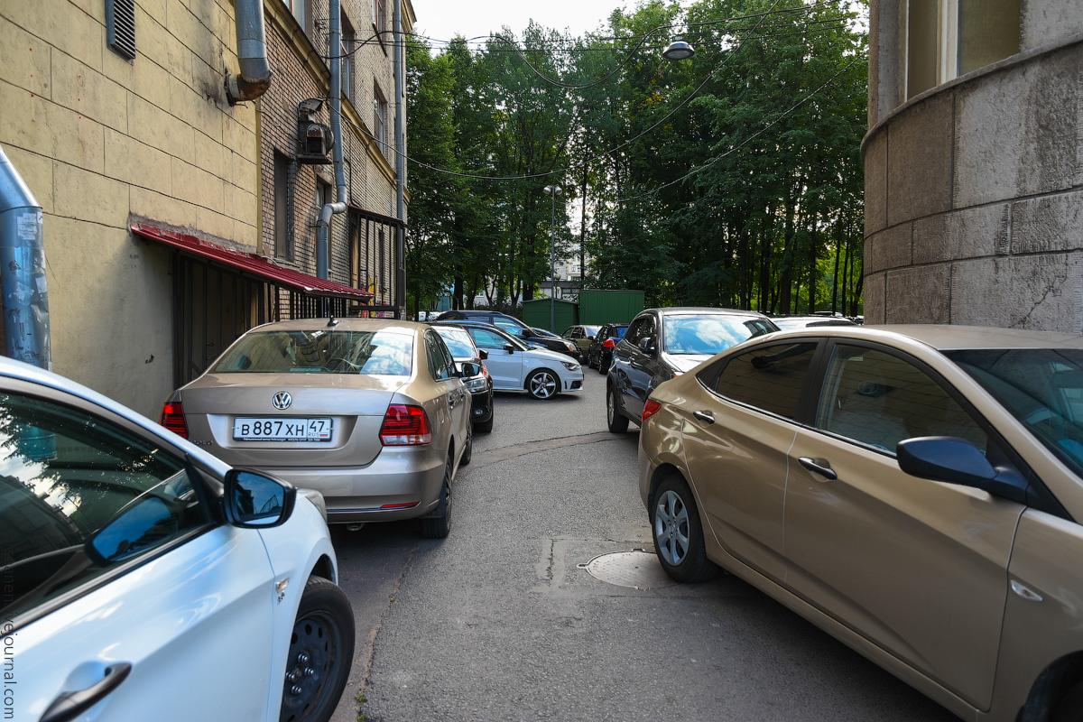 Piter-Moskau-Appartments-(2)