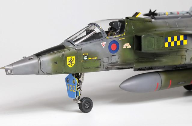 Jaguar_005