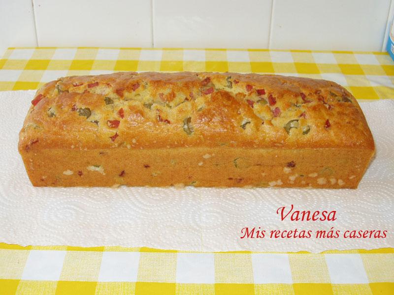 cake de olivas00