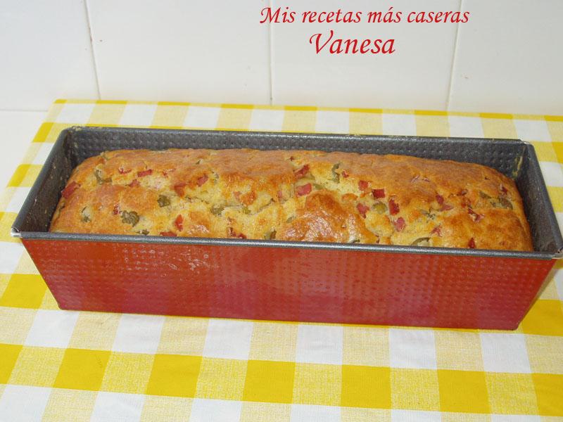 cake de olivas01
