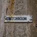 Switchroom