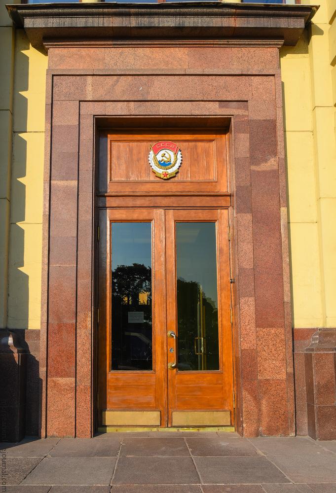Piter-Moskau-Appartments-(39)