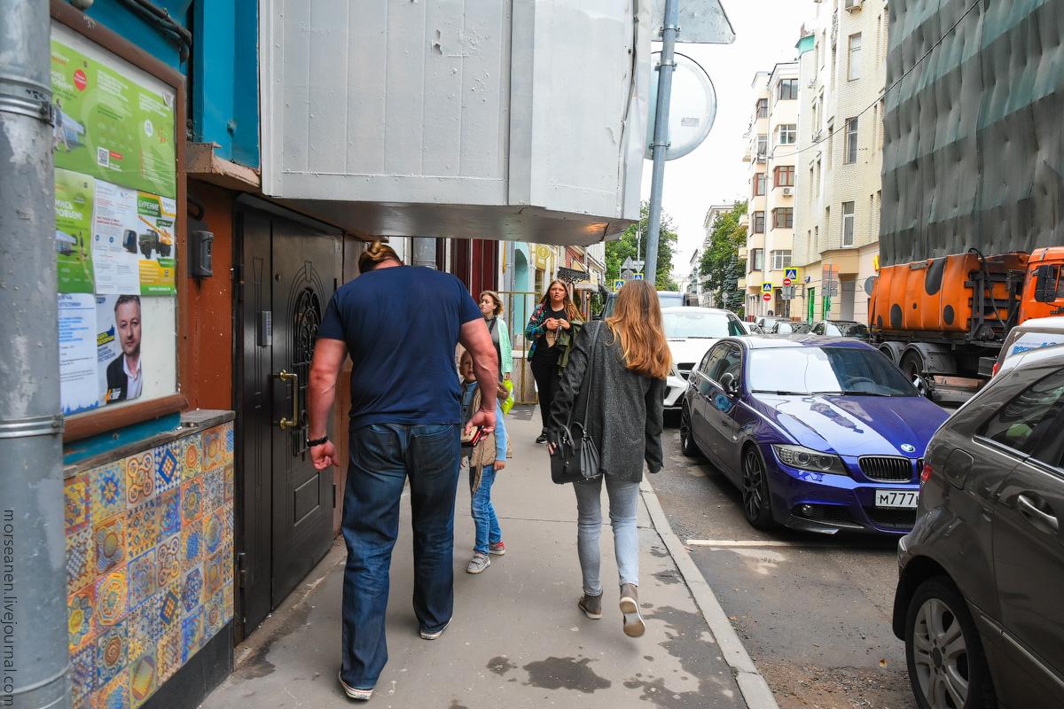 Piter-Moskau-Appartments-(22)