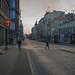 "<p><a href=""https://www.flickr.com/people/andrey_salikov/"">andrey.salikov</a> posted a photo:</p>  <p><a href=""https://www.flickr.com/photos/andrey_salikov/49737760601/"" title=""DSC_4915""><img src=""https://live.staticflickr.com/65535/49737760601_ca801f3a91_m.jpg"" width=""240"" height=""161"" alt=""DSC_4915"" /></a></p>"