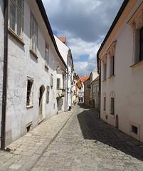 Prepoštská ulica