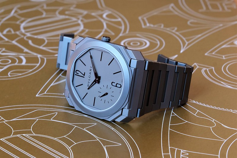 Bulgari Octo Finissimo : une montre sport chic iconique ?  - Page 10 49737815846_6a376afb9e_c