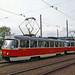"<p><a href=""https://www.flickr.com/people/dpirmann/"">David Pirmann</a> posted a photo:</p>  <p><a href=""https://www.flickr.com/photos/dpirmann/49738082178/"" title=""CZ Brno - Tatra T3 #1577 Rt 3 Rakovecka""><img src=""https://live.staticflickr.com/65535/49738082178_5ee3a315b4_m.jpg"" width=""240"" height=""160"" alt=""CZ Brno - Tatra T3 #1577 Rt 3 Rakovecka"" /></a></p>  <p></p>"