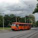 "<p><a href=""https://www.flickr.com/people/dpirmann/"">David Pirmann</a> posted a photo:</p>  <p><a href=""https://www.flickr.com/photos/dpirmann/49738083133/"" title=""CZ Brno - Tatra T3 #1533 Rt 4 Masarykova a""><img src=""https://live.staticflickr.com/65535/49738083133_a1f452666f_m.jpg"" width=""240"" height=""160"" alt=""CZ Brno - Tatra T3 #1533 Rt 4 Masarykova a"" /></a></p>  <p></p>"