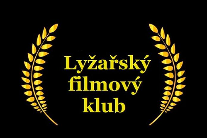 Filmový klub (2): historické okénko