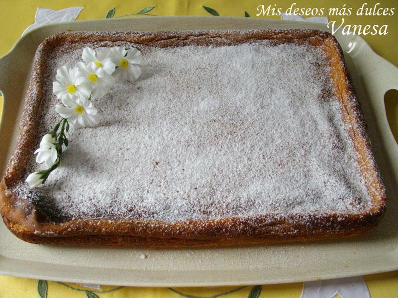PasteldeCalabaza01