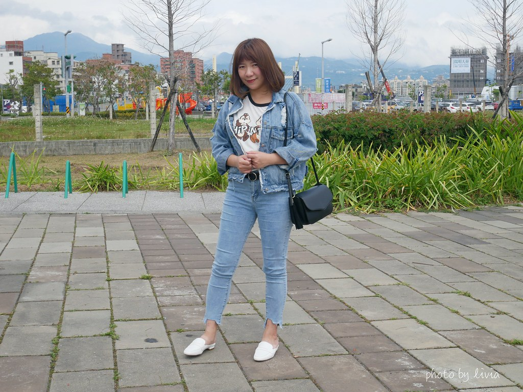 FM時尚美鞋8