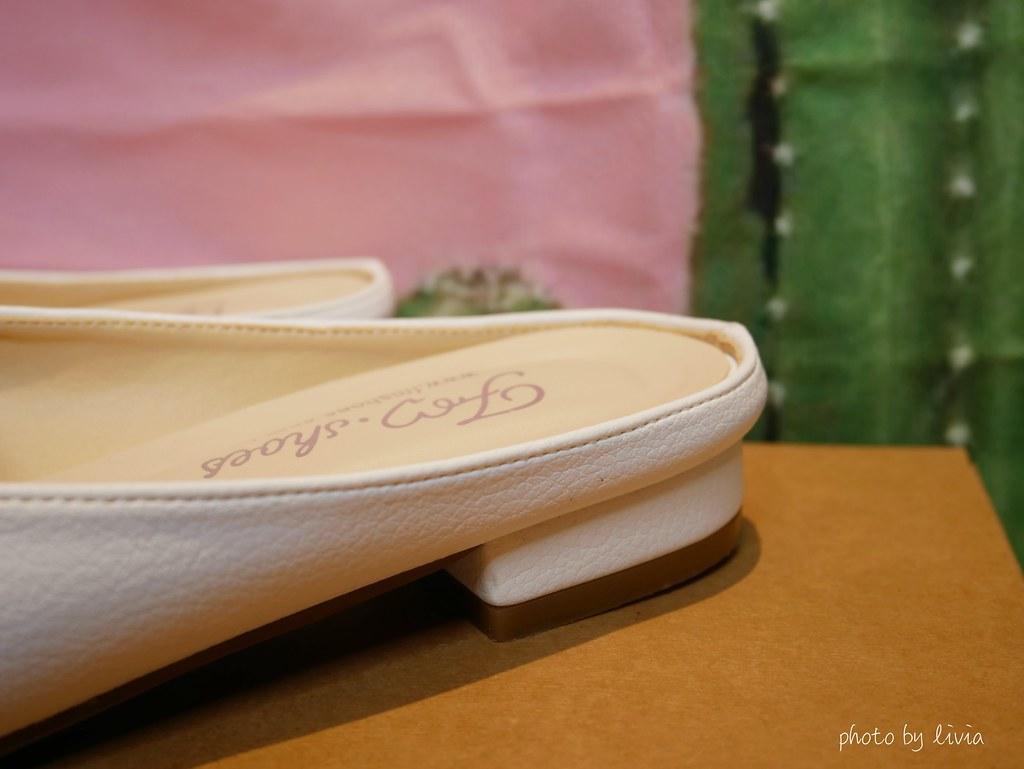 FM時尚美鞋28