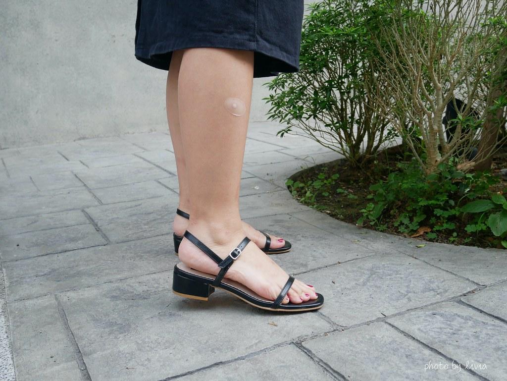 FM時尚美鞋32