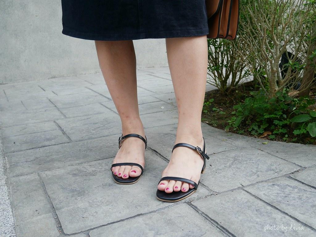 FM時尚美鞋33