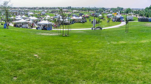 River Walk Park 03-04