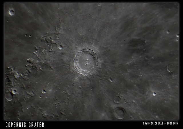 20200404_Copernic