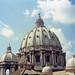 El Vaticano, 1994.