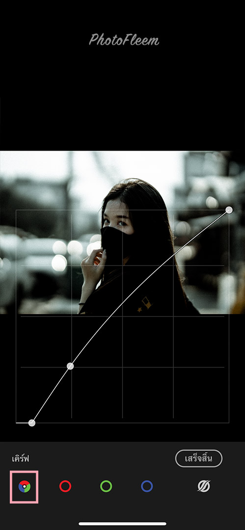 Black-Street-2020-Lightroom-08