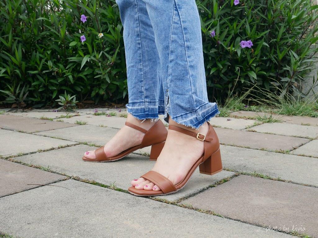 FM時尚美鞋37